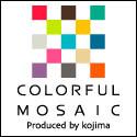 Kojima.net(コジマ・ドット・ネット)