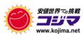 Kojima.net�������������