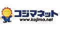 Kojima.net�ʥ����ޥͥåȡˡڣУá����Ӷ��̡�