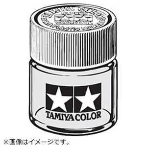 タミヤ TAMIYA スペアボトル(計量目盛り付き) スペアB84041 アクリルヨウボトルメモリツキ