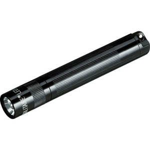 MAGLITE LED フラッシュライト ソリテール 黒 J3A012 ドットコム専用