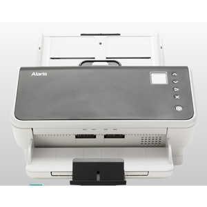 コダック スキャナー Alaris (1015049) 受発注商品 S2070