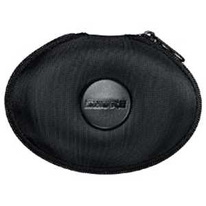 SHURE キャリングポーチ EAHCASE
