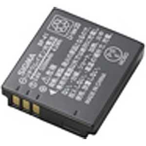 シグマ Li-ionバッテリー BP41
