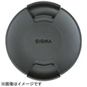 シグマ レンズキャップ(49mm)フロントキャップ FRONTCAPLCF493
