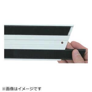 ニューウェルラバーメイド社 ラバーメイド ラバーメイド 接着テープ交換用セット61cm用 ドットコム専用 Q240