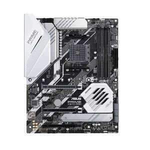 ASUS エイスース AMD X570チップセット搭載 ASUS PRIME X570-PRO/CSM PRIMEX570PROCSM