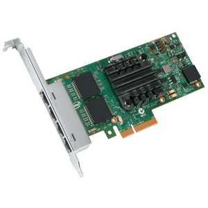 Ethernet Server Adapter I350-T4V2 [LAN]
