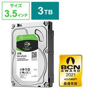 ST3000DM007 [3TB SATA600 5400]