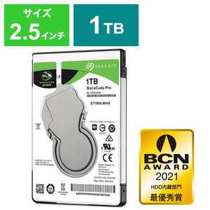 ST1000LM049 [1TB 7mm]