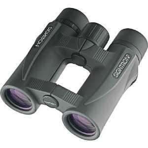 サイトロンジャパン 8倍双眼鏡 SIIBL832 S2BL832