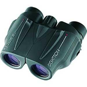 サイトロンジャパン 8倍双眼鏡 S1WP825