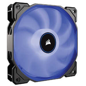 CORSAIR AF120 LED Blue CO9050081WW