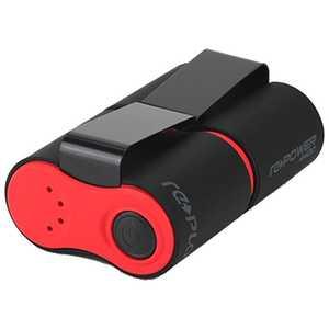 REPLAY Replay XD RePower 4400 mAh バッテリーパック 40RPXDBATT4400