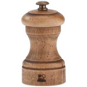 PEUGEOT アンティークソルトミル「ビストロ」10cm 30940ソルトミル