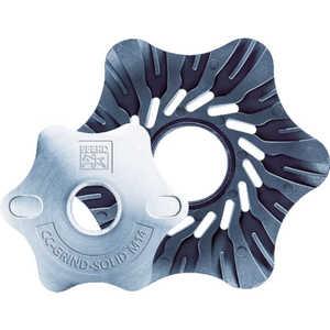 PFERD クランピングフランジセット 100XM14 ドットコム専用 SFSCCG100941607