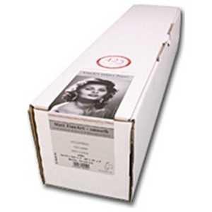 ハーネミューレ フォトラグ ブライトホワイト 310gsm(111.8cm×12m) 1118mm x 1 430182PHOTORAGBRIGHT