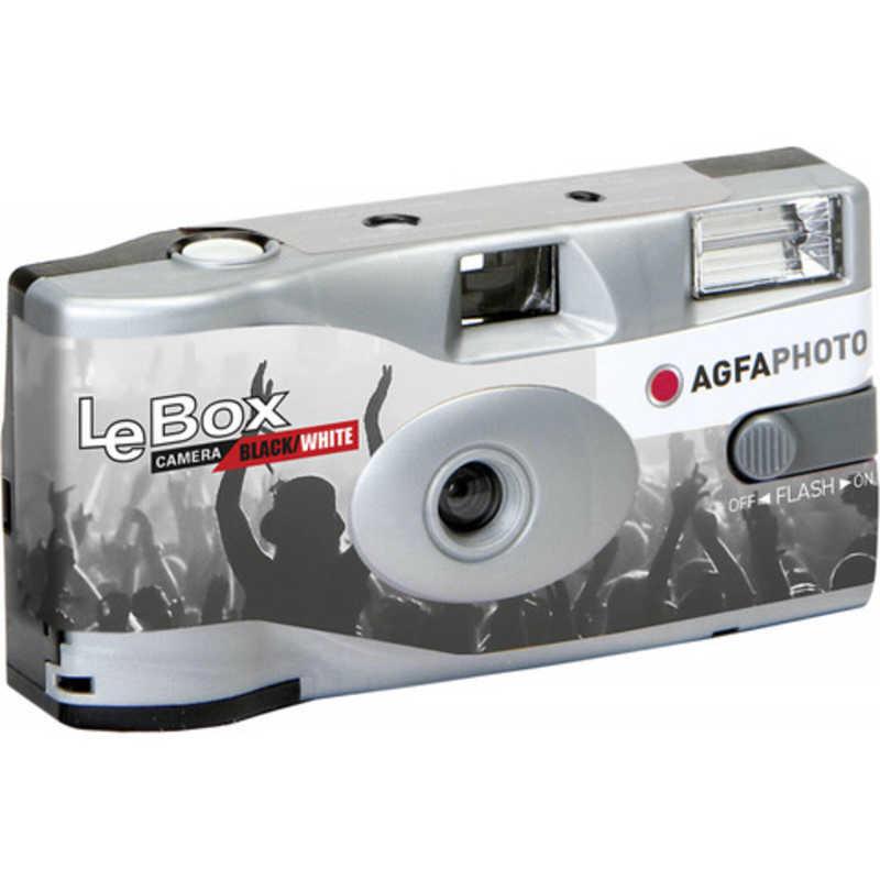 使い捨て カメラ