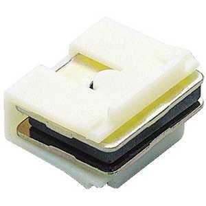 スガツネ工業 LAMP 板金用マグネットキャッチMC-SS30(140-050-036) ドットコム専用 MCSS30