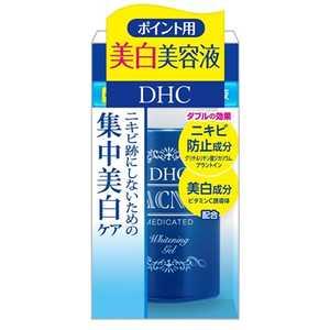 DHC(ディーエイチシー) 薬用アクネ 30ml ヤクヨウアクネWジェル