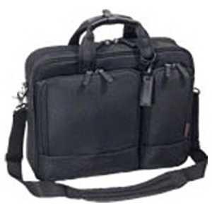 服部 RYU'S ONE(リューズワン)ビジネスバッグ BK 102540