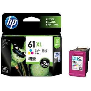 HP 61XL CH564WA [3色カラー]