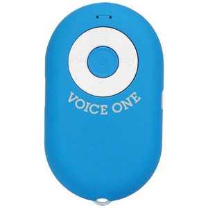 セキセイ VOICE ONE MA-105-10 ワイヤレススピーカー