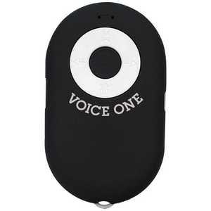 セキセイ VOICE ONE MA-105-60 ワイヤレススピーカー