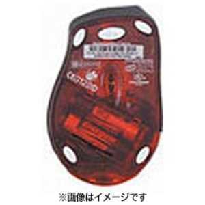 パワーサポート エアーパッドソール(楕円 6×12mm 厚さ0.65mm 12個入) AS36