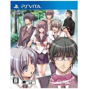 拓洋興業 PS Vitaゲームソフト VLJS-08005 ヒメヒビ1ガッキプリンセスデイス