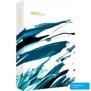 BiNDup Windows