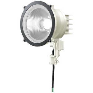 岩崎電気 LEDioc FLOOD POP (レディオック フラッド ポップ) 丸形タイプ 狭角タイプ 電球色タイプ E30011NLSAN9W