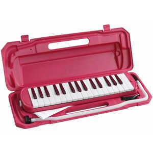 キョーリツコーポレーション 鍵盤ハーモニカ VPK P300132K
