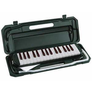 キョーリツコーポレーション 鍵盤ハーモニカ MGR P300132K