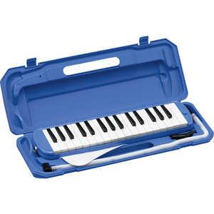 キョーリツ 鍵盤ハーモニカ BL P300132K