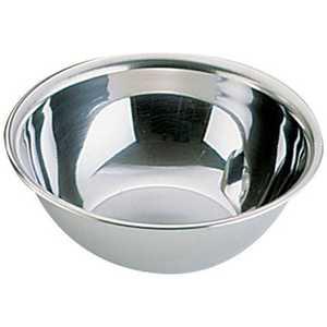 藤井器物製作所 SA21-0 ボール 11cm ドットコム専用 ABC9201