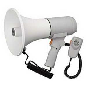 TOA ER-3115 その他オーディオ機器
