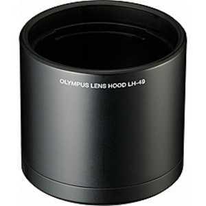 オリンパス OLYMPUS レンズフード LH49
