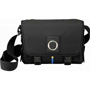 オリンパス OLYMPUS システムカメラバッグ CBG10