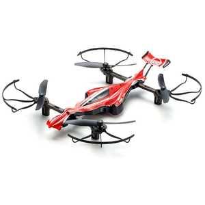 DRONE RACER G-ZERO レディセット 製品画像