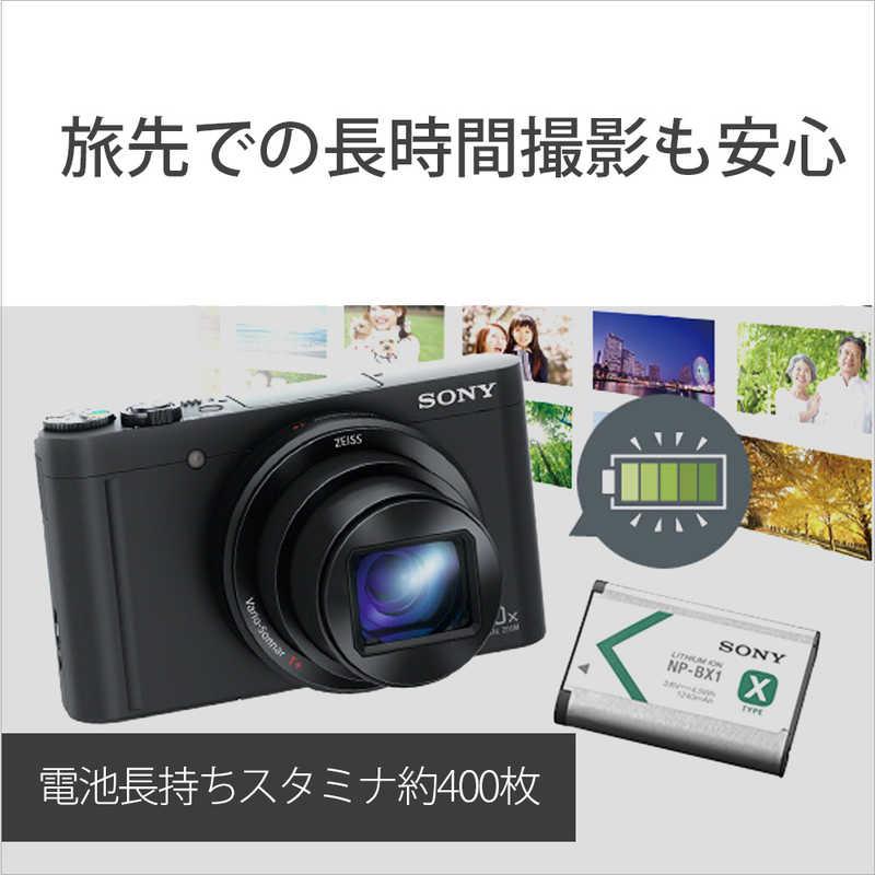 【高山質店】公式オンラインショップ【SONY】ソニー『Cyber-shot