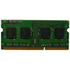 パナソニック Panasonic レッツノート PC3L-12800/DDR3L SDRAM (204ピン SO-DIMM)RAMモジュール (4GB) CFBAF04GU