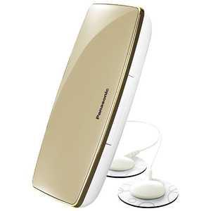 パナソニック Panasonic Panasonic 低周波治療器 「ポケットリフレ」 N EWNA25