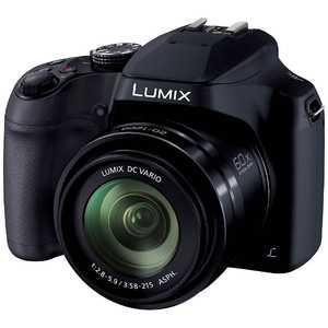 パナソニック Panasonic Panasonic コンパクトデジタルカメラ K DCFZ85