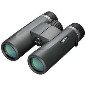 ペンタックス リコー PENTAX 8倍双眼鏡「Aシリーズ」 AD8X36WP