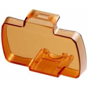 キヤノン CANON カラーフィルター SCFE2
