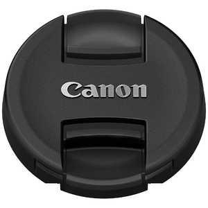 キヤノン CANON レンズキャップ LCAPEFM28