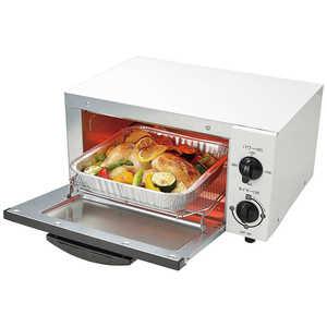 パール金属 アルミ箔オーブン・トースター用角型プレート(225×220)(3枚入) HB5742