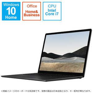 Surface Laptop 4 5IM-00016
