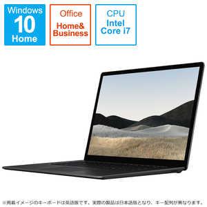 Surface Laptop 4 5IV-00015